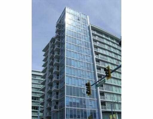 FEATURED LISTING: 1105B - 7371 Westminster Highway Richmond