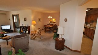 Photo 5: 210-640 Mathias Ave in Winnipeg: West Kildonan / Garden City Condominium for sale (North West Winnipeg)  : MLS®# 1212025