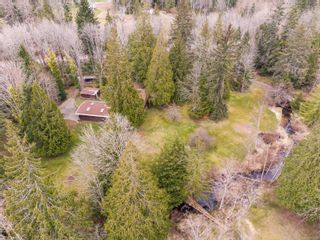 Photo 15: 4365 Munster Rd in : CV Courtenay West House for sale (Comox Valley)  : MLS®# 872010