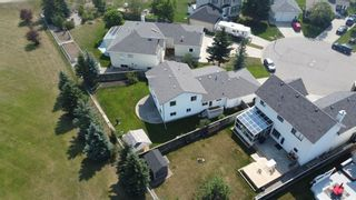 Photo 48: 426 Riverview Green: Cochrane Detached for sale : MLS®# A1132015