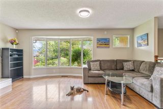 Photo 3: 2837 MCCALLUM Road in Abbotsford: Central Abbotsford House for sale : MLS®# R2574295