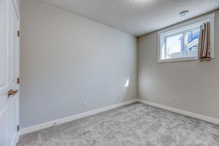 Photo 43: 32 West Grove Place SW in Calgary: West Springs Detached for sale : MLS®# A1113463