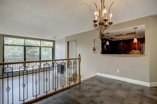 Photo 8: 304 1732 9A Street SW in Calgary: Lower Mount Royal Apartment for sale : MLS®# A1133289