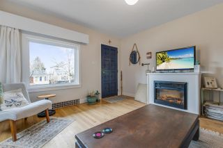 Photo 8: 3172 E 21ST Avenue in Vancouver: Renfrew Heights House for sale (Vancouver East)  : MLS®# R2550569