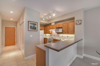 """Photo 8: 310 6198 ASH Street in Vancouver: Oakridge VW Condo for sale in """"THE GROVE"""" (Vancouver West)  : MLS®# R2605153"""