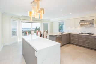 Photo 26: 2468 WESTHILL Court in West Vancouver: Westhill House for sale : MLS®# R2602038