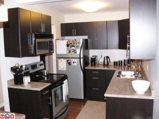 """Photo 3: 101 32175 OLD YALE Road in Abbotsford: Abbotsford West Condo for sale in """"FIR VILLA"""" : MLS®# F1011418"""