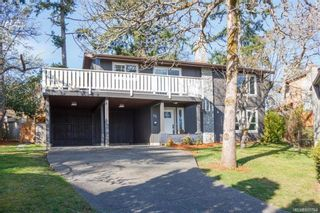 Photo 37: 15 West Rd in : VR View Royal House for sale (View Royal)  : MLS®# 865764