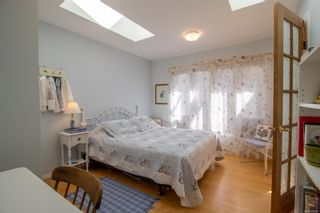 Photo 16: 4205 Armadale Rd in : GI Pender Island House for sale (Gulf Islands)  : MLS®# 885451