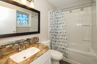 Photo 34: 2 Chinook Road: Beiseker Detached for sale : MLS®# A1116168
