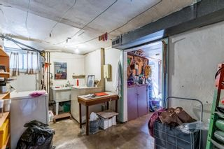 Photo 51: 2558 WILLIAM Street in Vancouver: Renfrew VE House for sale (Vancouver East)  : MLS®# R2620358