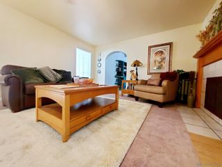 Photo 15: CHULA VISTA House for sale : 4 bedrooms : 1179 Agua Tibia Ave