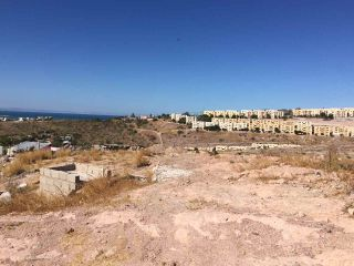 Photo 13: La Paz Mexico 72 ACRE DEVELOPMENT SITE in No City Value: Out of Town Land for sale : MLS®# R2563121