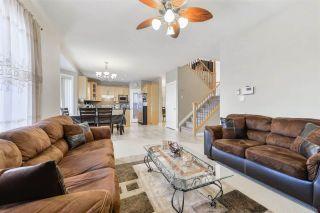 Photo 18: 15511 48 Street in Edmonton: Zone 03 House for sale : MLS®# E4226070