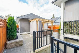 """Photo 38: 2537 168 Street in Surrey: Grandview Surrey House for sale in """"ORCHARD GROVE"""" (South Surrey White Rock)  : MLS®# R2622255"""