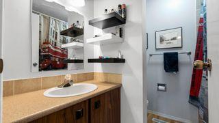 Photo 27: 31 WARWICK Road in Edmonton: Zone 27 House Half Duplex for sale : MLS®# E4259252
