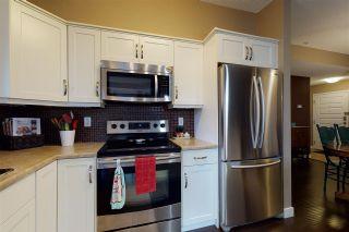 Photo 8: 101 8730 82 Avenue in Edmonton: Zone 18 Condo for sale : MLS®# E4242350