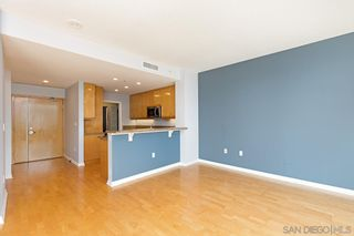 Photo 11: DOWNTOWN Condo for rent : 2 bedrooms : 850 Beech St #1504 in San Diego