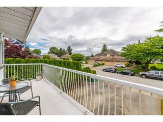 Photo 17: 11837 190TH STREET in Pitt Meadows: Central Meadows House for sale : MLS®# R2470340