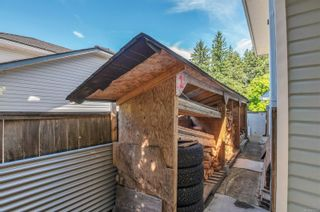 Photo 36: 2756 Apple Dr in : CR Willow Point House for sale (Campbell River)  : MLS®# 879370