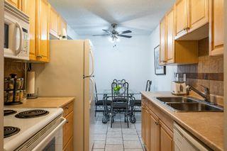 Photo 5: 409 10529 93 Street in Edmonton: Zone 13 Condo for sale : MLS®# E4250326