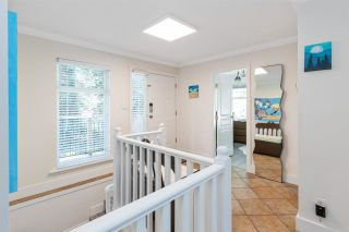 Photo 15: 1789 GARDEN Avenue in North Vancouver: Pemberton NV House for sale : MLS®# R2582695