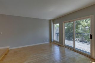 Photo 16: 1733 30 Avenue SW in Calgary: South Calgary Detached for sale : MLS®# A1122614