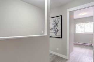 Photo 13: 805 ALEXANDER Bay in Port Moody: North Shore Pt Moody Townhouse for sale : MLS®# R2076005