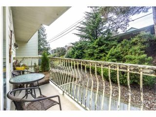 """Photo 17: 224 7436 STAVE LAKE Street in Mission: Mission BC Condo for sale in """"GLENKIRK COURT"""" : MLS®# R2143351"""