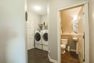Photo 25: 1175 HAYS Drive in Edmonton: Zone 58 House for sale : MLS®# E4236336