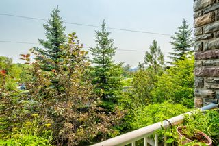 Photo 20: 220 1408 17 Street SE in Calgary: Inglewood Apartment for sale : MLS®# A1129963