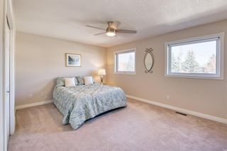 Photo 21: 2004 32 Street SW in Calgary: Killarney/Glengarry Detached for sale : MLS®# A1090186