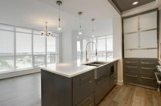 Photo 12: 402 10 Shawnee Hill SW in Calgary: Shawnee Slopes Apartment for sale : MLS®# A1128557