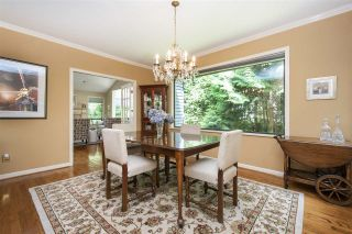 """Photo 6: 1610 PALMERSTON Avenue in West Vancouver: Ambleside House for sale in """"Ambleside"""" : MLS®# R2604244"""