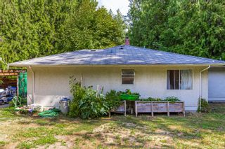 Photo 12: 3061 Rinvold Rd in : PQ Errington/Coombs/Hilliers House for sale (Parksville/Qualicum)  : MLS®# 885304