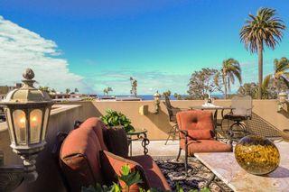 Photo 25: LA JOLLA House for sale : 4 bedrooms : 7964 Prospect Place