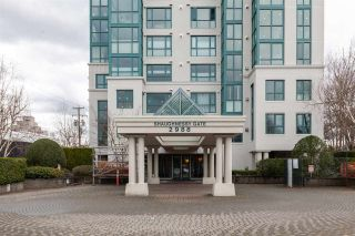 Photo 16: 406 2988 ALDER Street in Vancouver: Fairview VW Condo for sale (Vancouver West)  : MLS®# R2556084