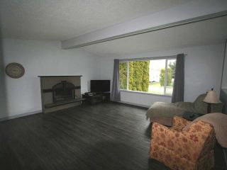 Photo 3: 195 PEARSE PLACE in : Dallas House for sale (Kamloops)  : MLS®# 145353