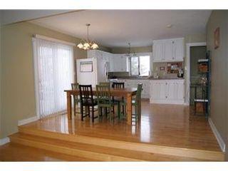 Photo 6: Scrivener Acreage: Hague Acreage for sale (Saskatoon NW)  : MLS®# 393157