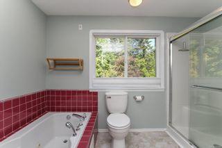 Photo 23: 1025 Vega Rd in : CV Comox Peninsula House for sale (Comox Valley)  : MLS®# 882416