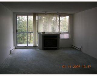 Photo 2: 803 551 AUSTIN Avenue in Coquitlam: Coquitlam West Condo for sale : MLS®# V676034