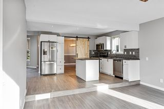 Photo 10: 19 Shawinigan Way SW in Calgary: Shawnessy Detached for sale : MLS®# A1088622