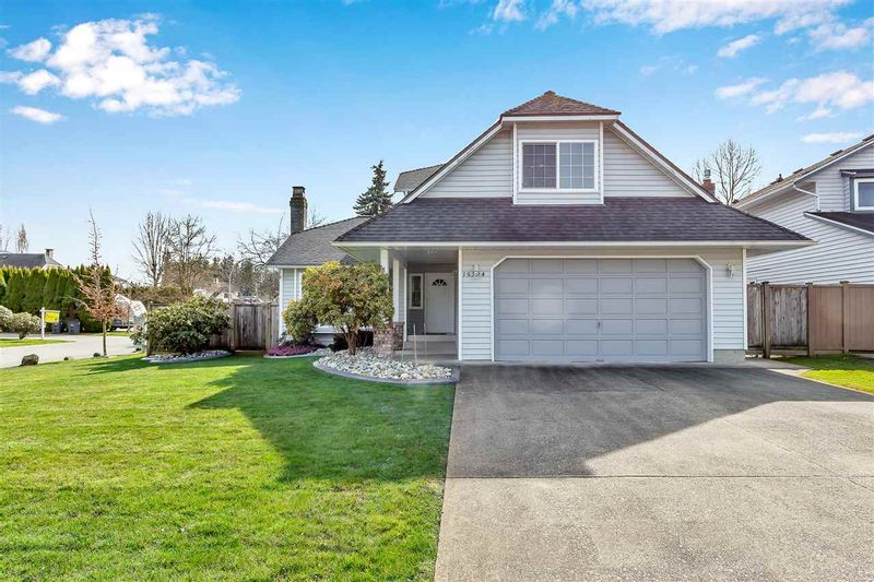 FEATURED LISTING: 15284 95 Avenue Surrey