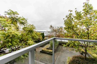 """Photo 13: 610 14 BEGBIE Street in New Westminster: Quay Condo for sale in """"INTERURBAN"""" : MLS®# R2412089"""