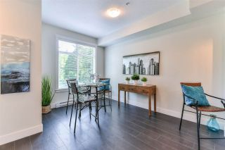 """Photo 7: 207 16528 24A Avenue in Surrey: Grandview Surrey Townhouse for sale in """"NOTTING HILL"""" (South Surrey White Rock)  : MLS®# R2275092"""