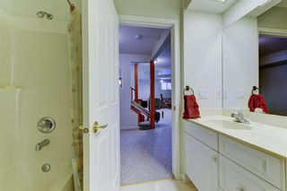 Photo 27: 14 6841 Coach Hill Road SW in Calgary: Coach Hill Residential for sale : MLS®# A1059348