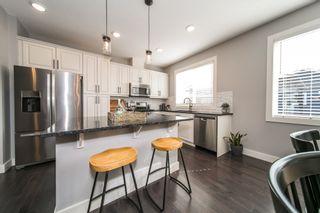 Photo 9: 7311 Summerside Grande Boulevard Boulevard in Edmonton: House for sale : MLS®# E4234512
