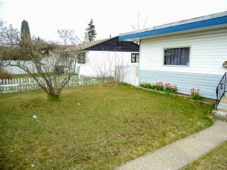 Photo 10: 988 HARPER Street in Prince George: Central House for sale (PG City Central (Zone 72))  : MLS®# R2366444