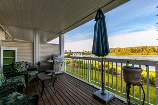 Photo 15: 204 6263 RIVER ROAD in Ladner: Home for sale : MLS®# R2226496