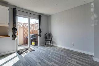 Photo 13: 29 Abberfield Crescent NE in Calgary: Abbeydale Semi Detached for sale : MLS®# A1091796